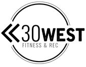 30 WEST FITNESS AND RECREATION
